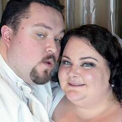 Dating Sites For Obese